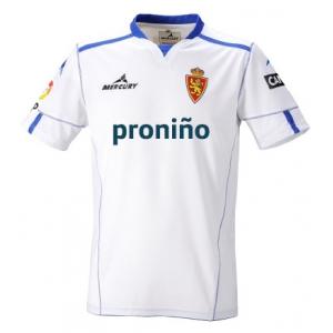 20130826123925-camiseta-201314.jpg