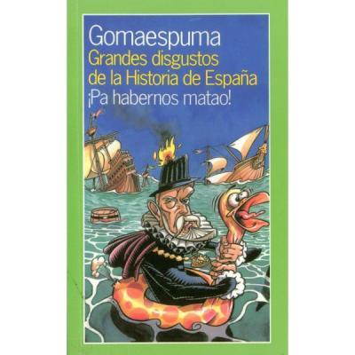 20130901213818-grandes-disgustos-de-la-historia-de-espana.jpg