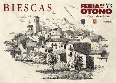 20131008104630-feria-otono-biescas-2013-p.jpg