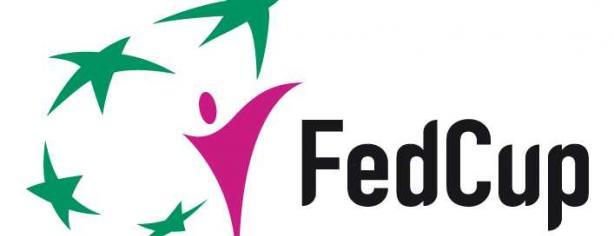 20131106122520-logo-fed-cup.jpg