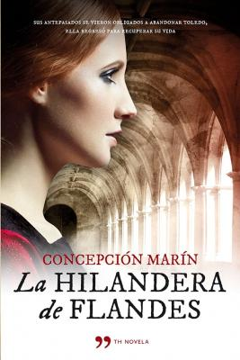 20131126110848-la-hilandera-de-flandes.jpg