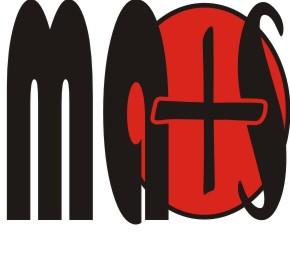 20131129114219-logomasv7.jpg