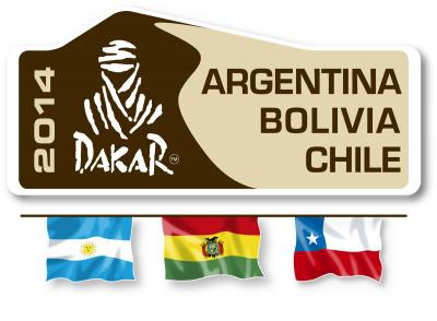 20140119202909-logo-dakar-2014.jpg