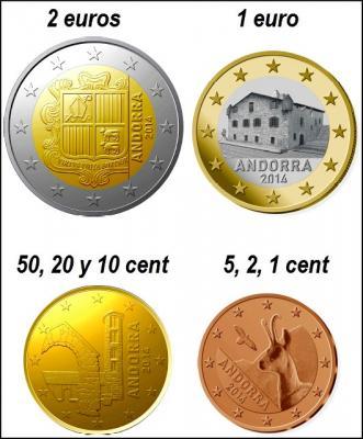 20140120144529-eurosandorra.jpg