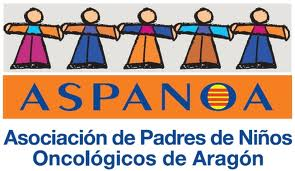 20140202202647-logotipo-aspanoa.jpg