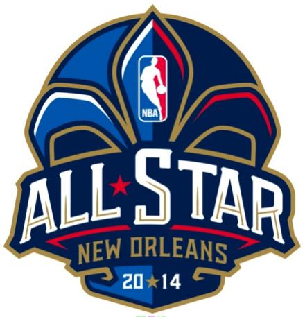 20140217114149-logo-all-star-2014-nba.jpg