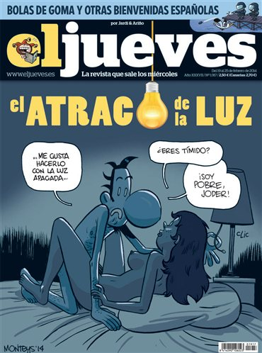 20140219075536-portada-eljueves-1917.jpg