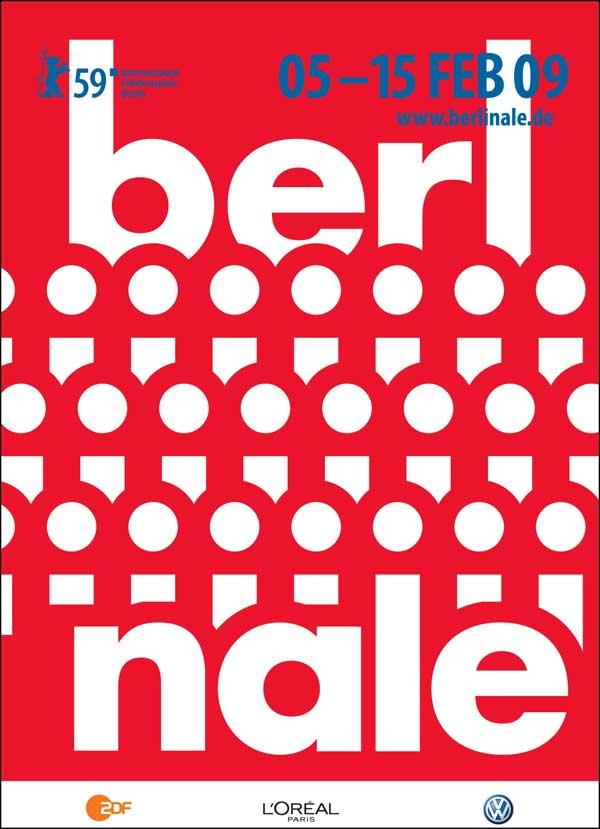 20140221080517-berlinale-2009.jpg
