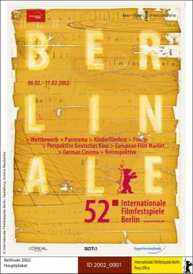 20140221080852-berlinale-2002.jpg