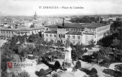 20140228125306-plaza-los-sitios-1908.jpg
