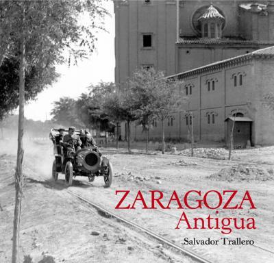 20140407110012-zaragoza-antigua.jpg
