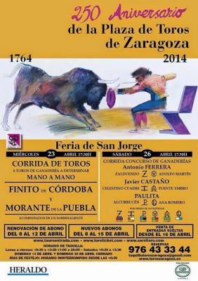 20140422082320-cartel-toros-zaragoza-2014.jpg