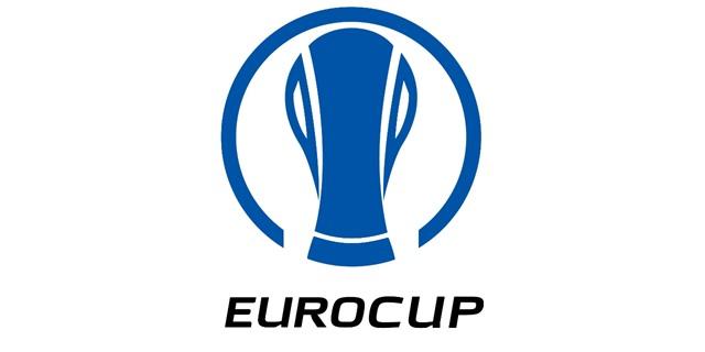 20140509125331-eurocup-logo.jpg