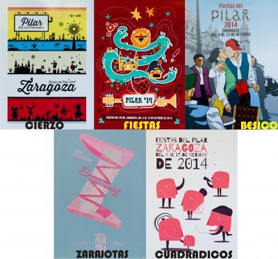 20140512112241-pilar2014-carteles-finalistas.jpg