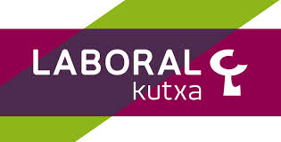 20140518200644-laboral-kutxa.jpg