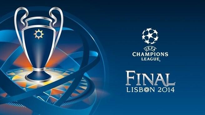 20140525210924-logo-lisbon-2014.jpg