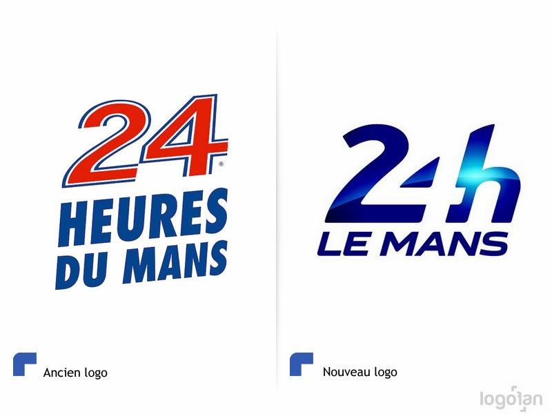 20140617133500-24-heures-du-mans-2014-logos.jpg