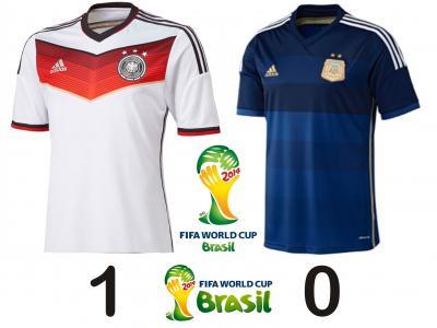 20140714124810-final2014-camisetas.jpg