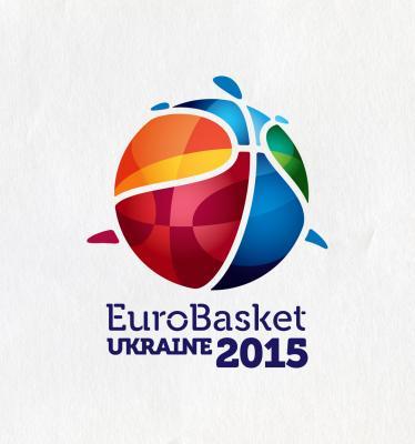 20140730135017-logo-eurobasket-2015-ucrania.jpg