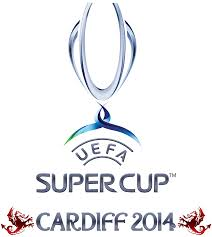 20140817061644-logo-supercup-2014.jpg