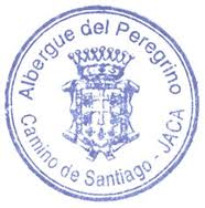 20140823171554-sello-albergue-jaca.jpg