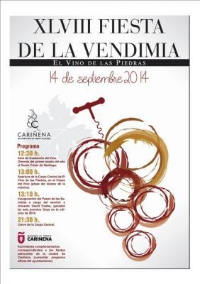20140923084215-cartel-vendimia-carinena-2014.jpg