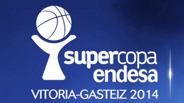 20140928070814-supercopa2014.jpg
