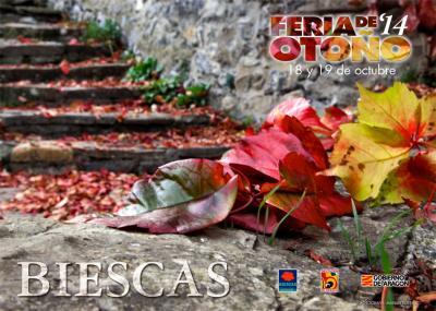 20141001122211-feria-otono-biescas-2014.jpg