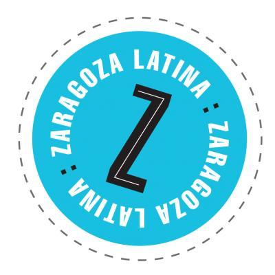 20141029133531-zgz-latina.jpg
