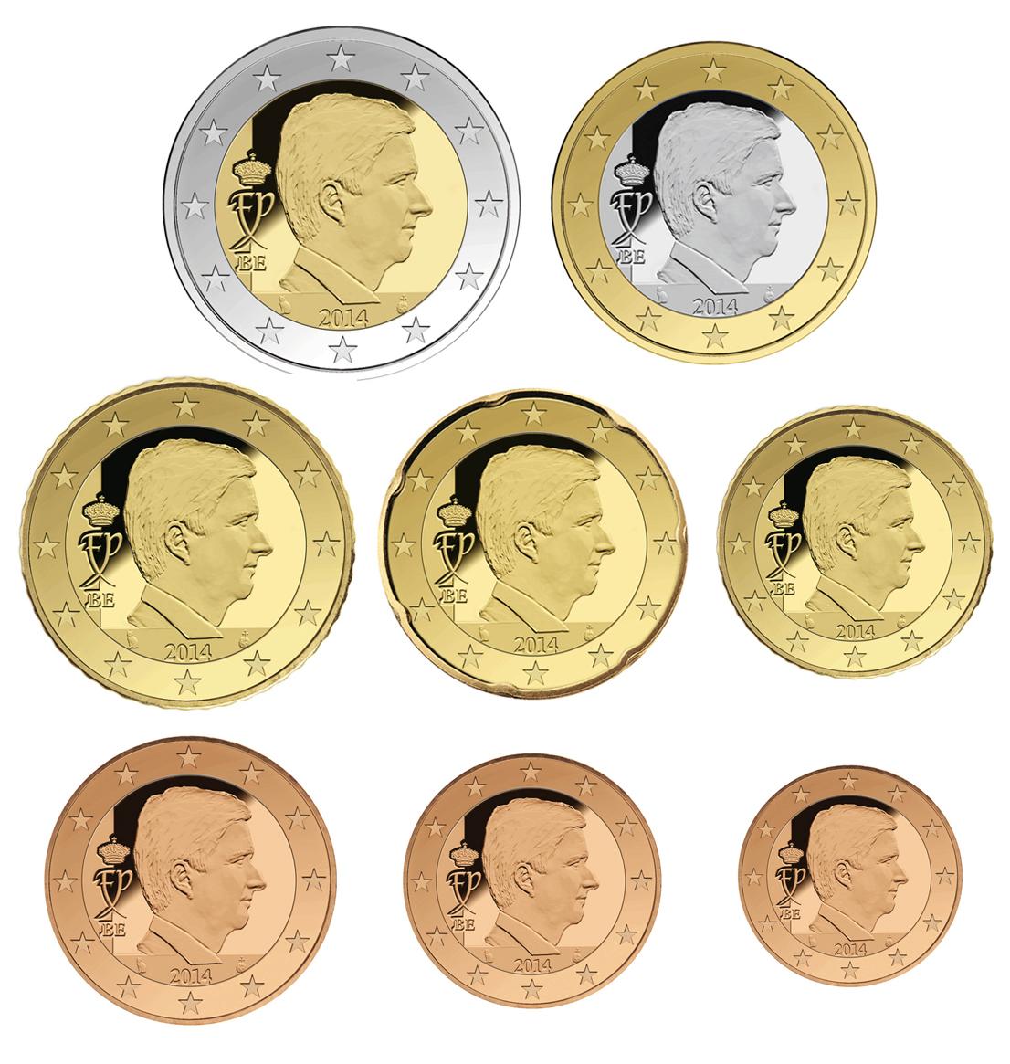 20141102212601-monedas-belgica-2014.jpg