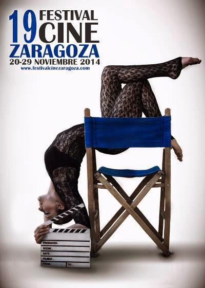 20141104085952-festival-cine-zaragoza-2014-accesist2.jpg