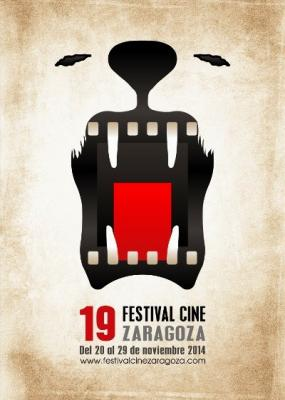 20141104090256-festival-cine-zaragoza-2014.jpg