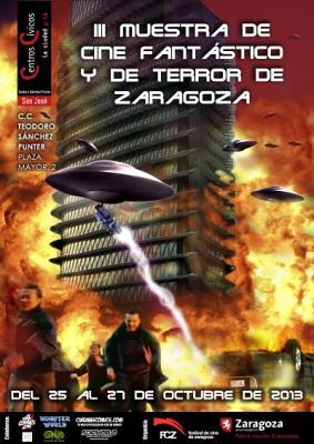 20141109194210-cartel-iii-muestra-de-cine-fantastico-y-de-terror-de-zaragoza-2013.jpg