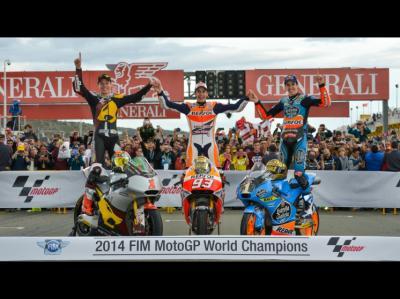 20141110123518-ganadores-motogp-2-3-2014.jpg