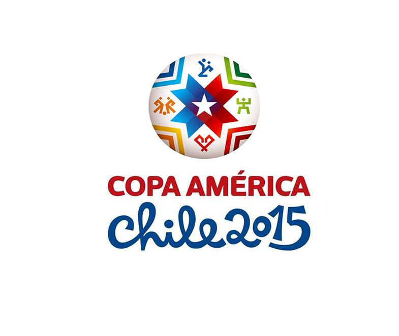 20141126130554-copa-america-2015-chile.jpg