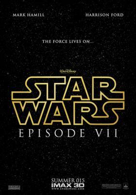 20141201200626-star-wars-episode-vii-poster.jpg