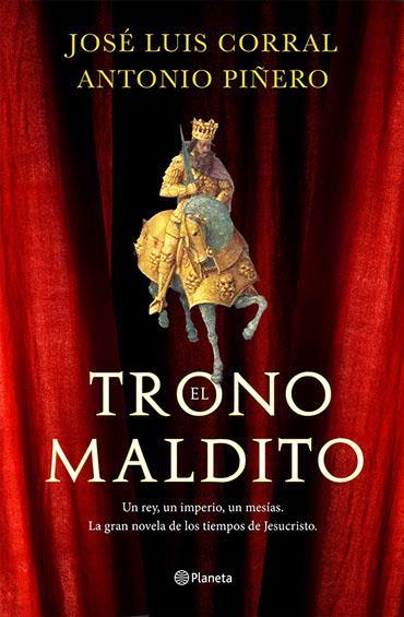 20141209100909-el-trono-maldito.jpg