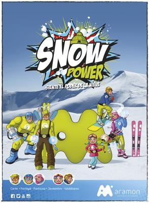 20141209114422-aramon-2014-snow-power.jpg
