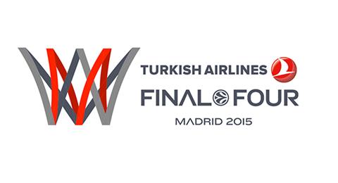 20141212123537-2015-final-four-madrid.jpg