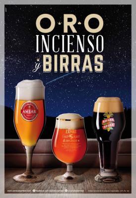 20141221212154-oro-incienso-y-birras-ambar.jpg