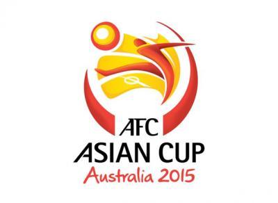 20150109123407-asiancup2015-australia-logo.jpg