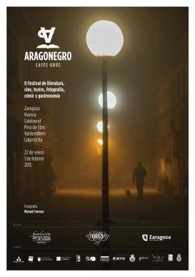 20150122082442-aragonnegro2015-peq.jpg