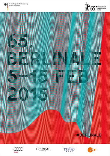 20150127135459-berlinale-2015-.jpg