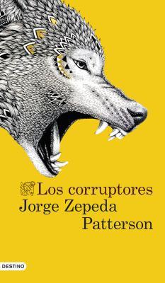 20150211133314-los-corruptores.jpg