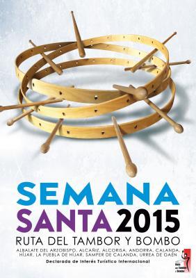20150415095355-ss-tambor-bombo-2015.jpg
