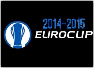 20150430081445-eurocup2014-15.jpg