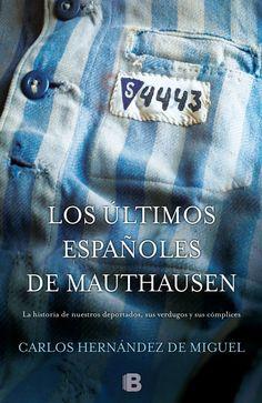 20150506122544-los-ultimos-espanoles-de-mauthausen.jpg