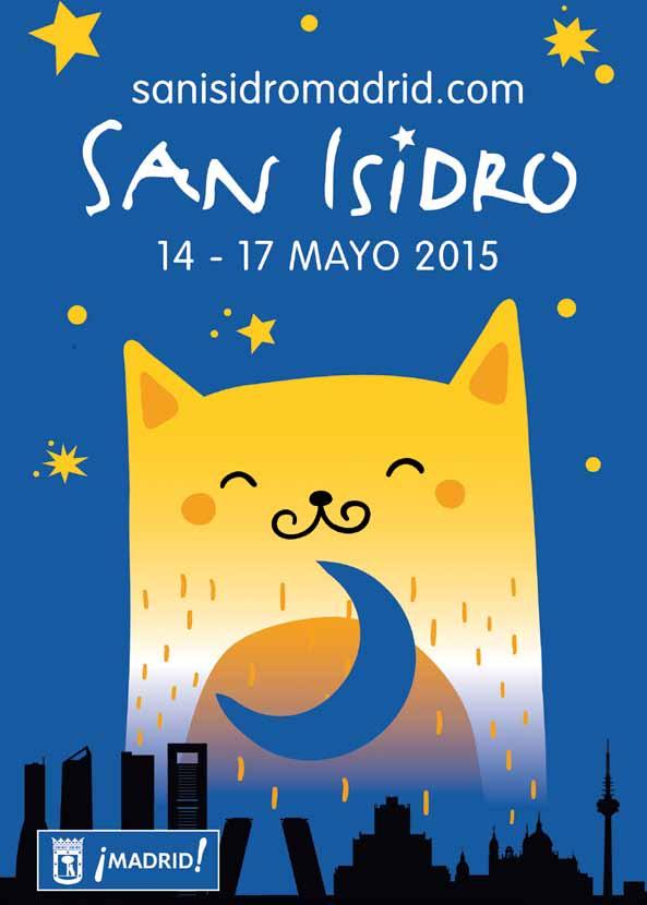 20150507100435-san-isidro-2015-.jpg