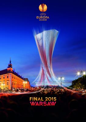 20150515104740-europa-league-2015-cartel-peq.jpg