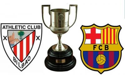 20150603091538-finalistas-copa-del-rey-20142015.jpg